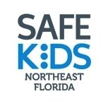 Safe Kids Northeast Florida