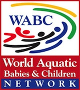 World Aquatic Babies & Children Network
